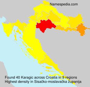 Karagic