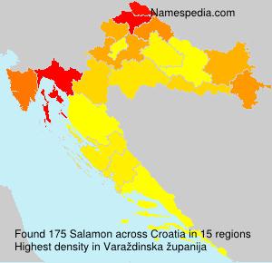 Salamon
