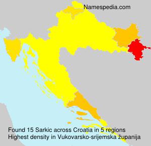 Sarkic