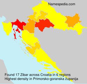 Zibar