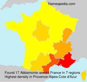 Abbamonte