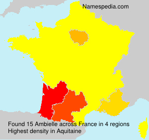 Ambielle