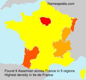 Assemian