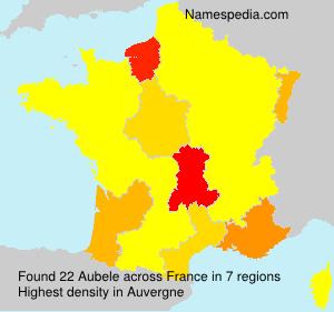 Aubele