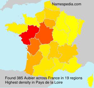 Aubier