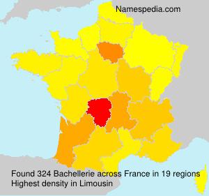 Bachellerie