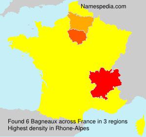 Bagneaux