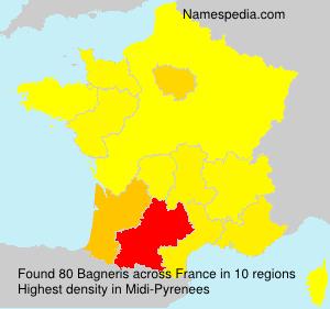 Bagneris