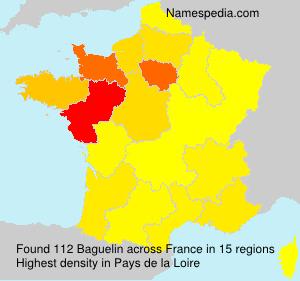 Baguelin