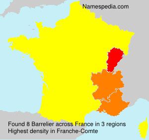 Barrelier