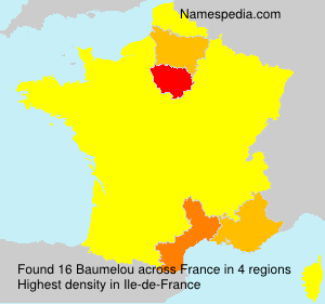 Baumelou