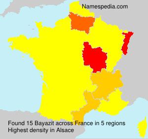 Bayazit