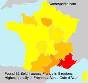 Belchi