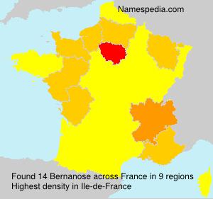 Bernanose