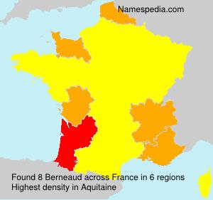 Berneaud