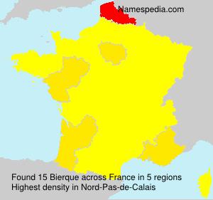 Bierque