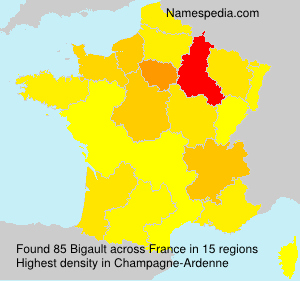 Bigault