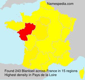 Blanloeil