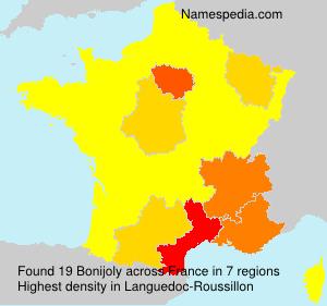 Bonijoly