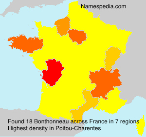 Bonthonneau