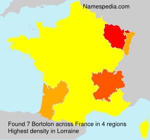 Bortolon