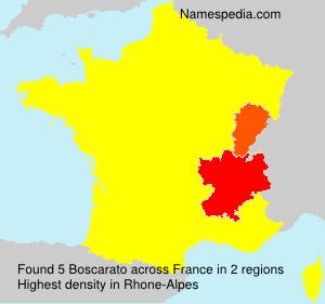 Boscarato