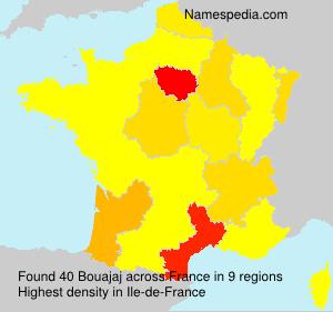 Bouajaj
