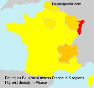 Bouanaka