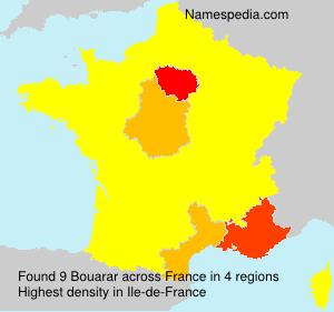 Bouarar