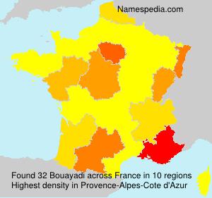 Bouayadi