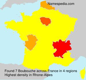 Boubouche
