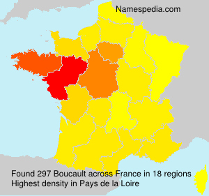 Boucault