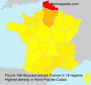 Boucaut