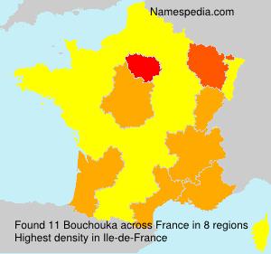 Bouchouka