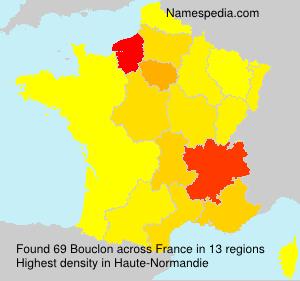 Bouclon