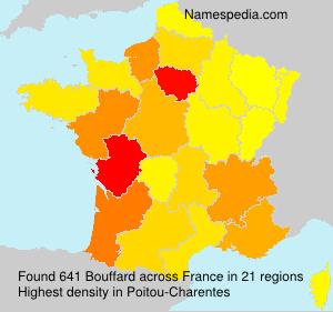 Bouffard