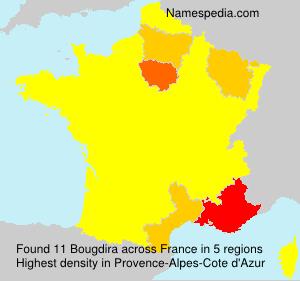 Bougdira
