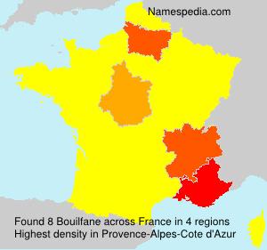 Bouilfane