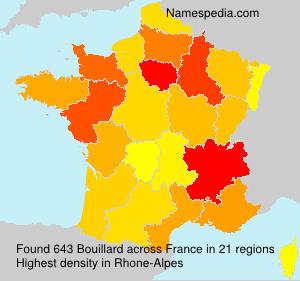 Bouillard