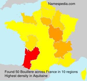 Bouillere