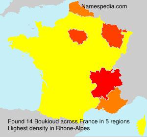 Boukioud
