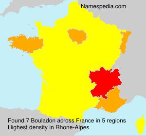 Bouladon