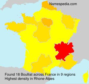 Boulliat