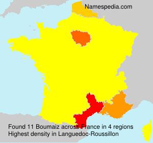 Boumaiz