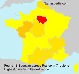 Bounaim