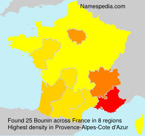 Bounin