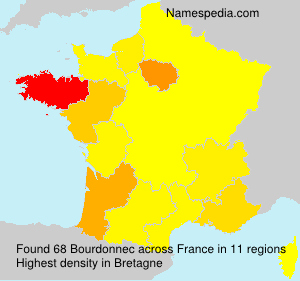 Bourdonnec