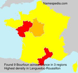 Bourfoun