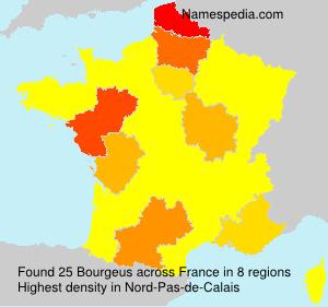 Bourgeus