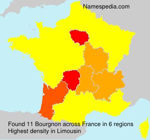 Bourgnon